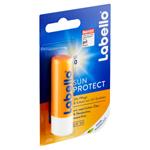 Labello Sun Protect Pečující balzám na rty OF 30 4,8g