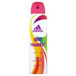 Adidas Get Ready! Cool & Care antiperspirant 150ml