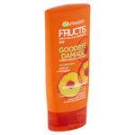 Garnier Fructis Goodbye Damage balzám 200ml