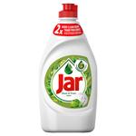 Jar Clean & Fresh Apple Na Nádobí, Složení Pro Zářivě Čisté Nádobí 450ml