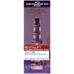 L'Oréal Paris Revitalift Filler sérum v ampulích 9,1ml