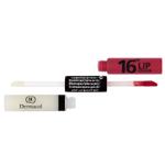 Dermacol 16H Lip Colour Dlouhotrvající barva na rty 08