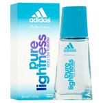 Adidas for Women Pure Lightness toaletní voda 30ml