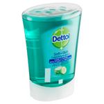 Dettol Tekuté mýdlo náplň do bezdotykového dávkovače 250ml