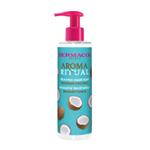 Dermacol Aroma Ritual tělové mléko Brazilský kokos 250ml
