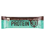 Bombus Protein 30% cocoa & coconut 50g
