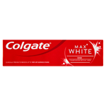Colgate Max White One zubní pasta 75ml