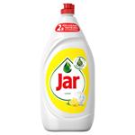 Jar Lemon Tekutý Prostředek Na Mytí Nádobí 1,35 l
