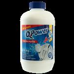 Q-Power Sůl do myčky 1,1kg