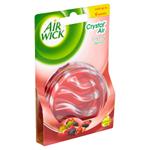 Air Wick Crystal Air Lesní plody - osvěžovač vzduchu 5,21g