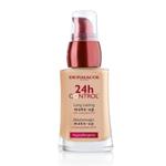 24H Control Make-up 01