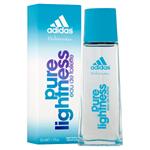 Adidas Pure Lightness toaletní voda 50ml