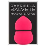 Gabriella Salvete Houbička na Make-Up