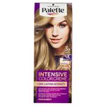 Schwarzkopf Palette Intensive Color Creme barva na vlasy Světle Plavý N7 8-0