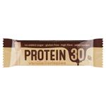 Bombus Protein 30% vanilla & crispies 50g