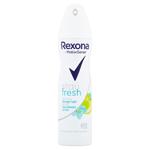 Rexona Blue Poppy&Apple antiperspirant sprej 150ml