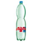 Mattoni Neperlivá přírodní minerální voda 1,5l