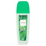 C-Thru Luminous Emerald parfémovaný sprej 75ml