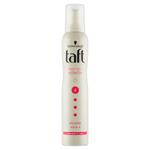 Taft pěna pro posílení vlasů Phyto-Keratin 200ml
