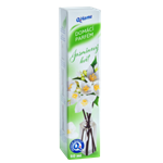 Q Home domácí parfém 50ml jasmín. květ
