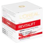L'Oréal Paris Revitalift Denní hydratační péče proti vráskám + pro zpevnění pleti 50ml