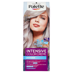 Schwarzkopf Palette Intensive Color Creme barva na vlasy Chladný Stříbřitě Plavý 10-19