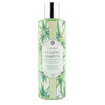 Cannabis - vlasový šampon 250 ml