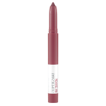 Maybelline Super Stay Ink Crayon rtěnka 25 Stay Exceptional