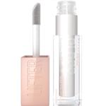 Maybelline New York Lifter Gloss Lip Gloss 01 5,4ml