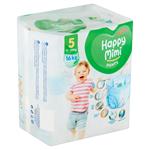 Happy Mimi Pants plenkové kalhotky 5 (11-25kg) 16 ks