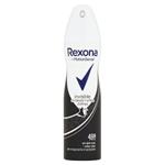 Rexona antiperspirant sprej Invisible on Black+White clothes 150ml