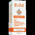 Bi-Oil péče o pokožku 60ml