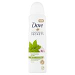 Dove Matcha & Sakura antiperspirant sprej 150ml