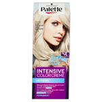 Schwarzkopf Palette Intensive Color Creme barva na vlasy Zvlášť Popelavě Plavý A10 10-2