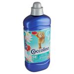 Coccolino Water Lily & Pink Grapefruit aviváž 58 dávek 1450ml
