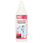 HG Přípravek pro předběžné zpracování skvrn 500ml