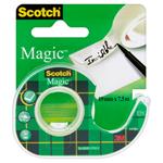 Scotch Magic samolepicí páska 19mm x 7,5m