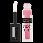 Gabriella Salvete Comfort Lip Oil Tint 01 2,7ml
