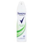 Rexona Aloe Vera antiperspirant sprej 150ml