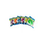 Trix náramek proti klíšťatům, mix barev