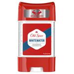 Old Spice Whitewater Gelový Antiperspirant A Deodorant Pro Muže