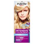 Schwarzkopf Palette Intensive Color Creme barva na vlasy Super Blond 0-00 (E20)