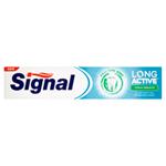 Signal Long Active Fresh Breath zubní pasta 75ml