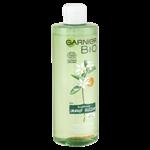 Garnier Bio organický pomerančový květ micelární voda pro citlivou pleť 400ml