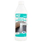 HG Čistič pro podlahovou dlažbu 1l