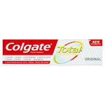 Colgate Total Original zubní pasta 75ml