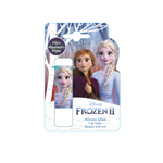 EP Line balzám na rty Frozen2 4g