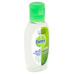Dettol Antibakteriální gel na ruce 50ml