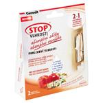 Ceresit Stop Vlhkosti Absorpční sáčky energická vůně ovoce 2 x 50g