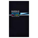 Barbus Active voda po holení 100ml